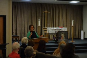 kathleen-speaking-at-malvern-1